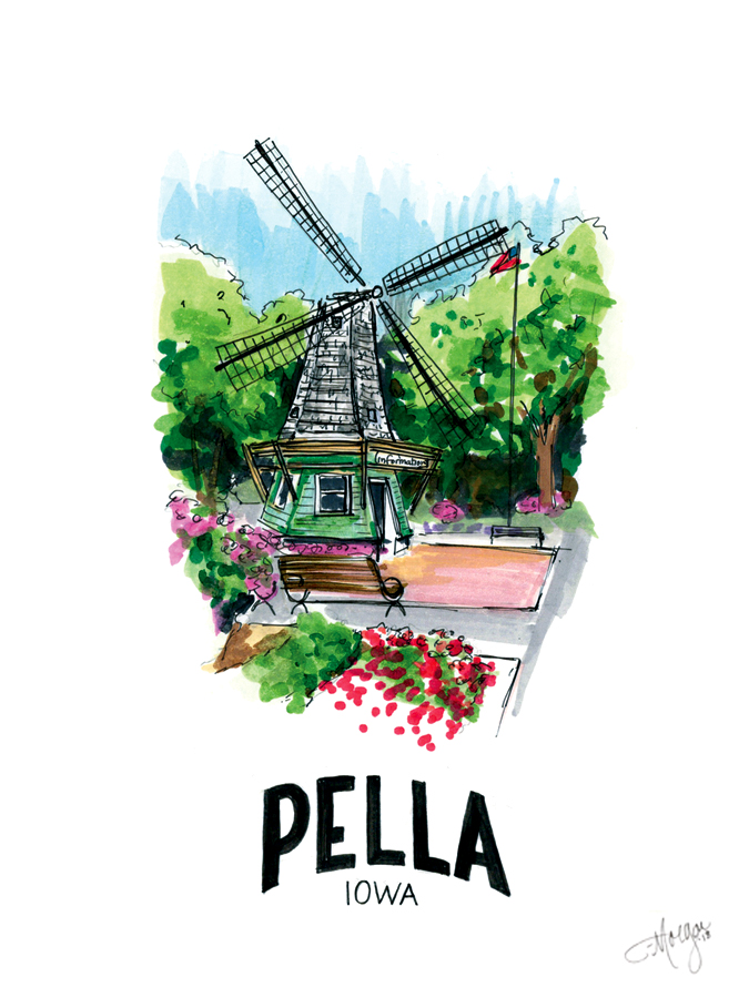 pella-iowa-illustration-morgan-swank-studio.jpg