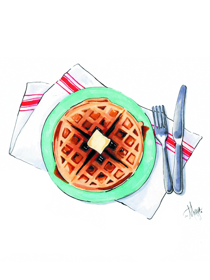 waffles-illustration-morgan-swank-studio.jpg
