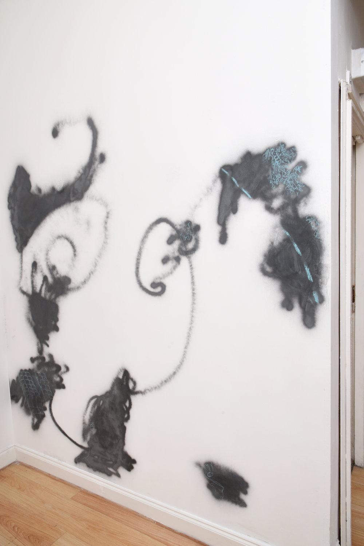 Copy of Mural 1