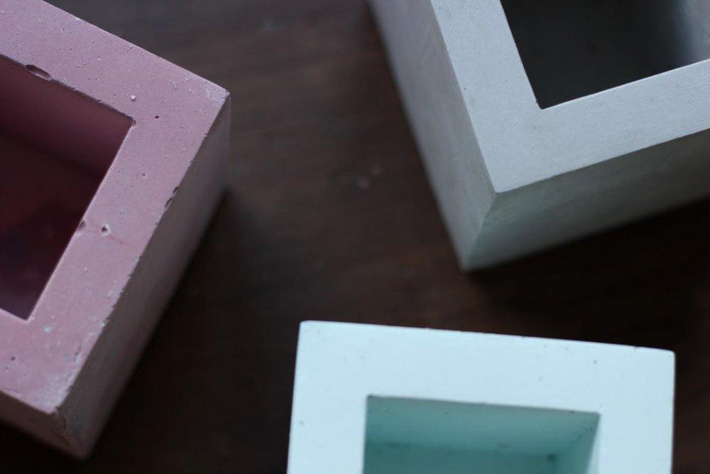 simplee vaso de cimento.jpg