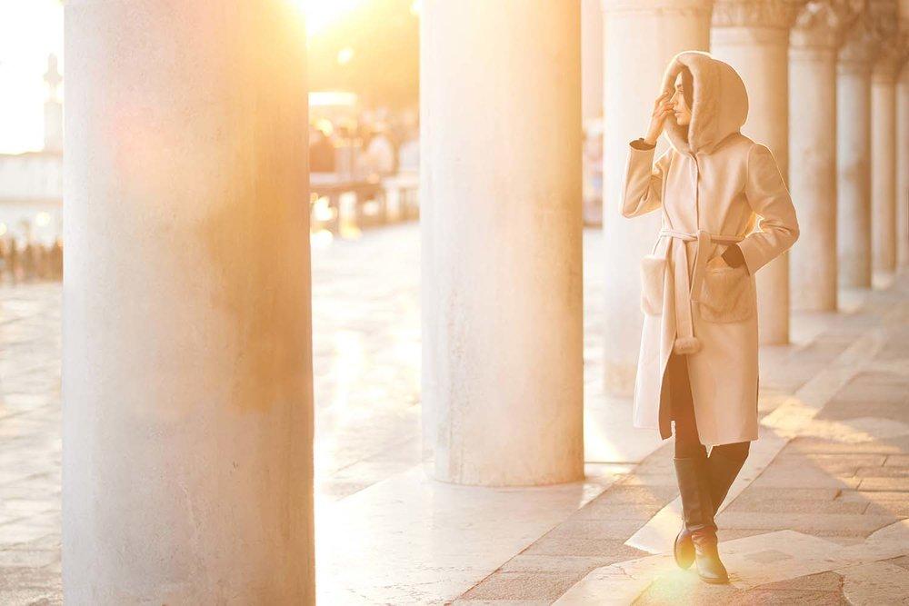 pat-flesher-furs-cashmere-coat-beige-cap-belt-women.jpg