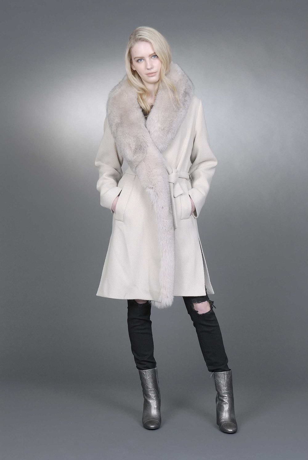 pat-flesher-furs-cashmere-coat-white-collar-women.jpg