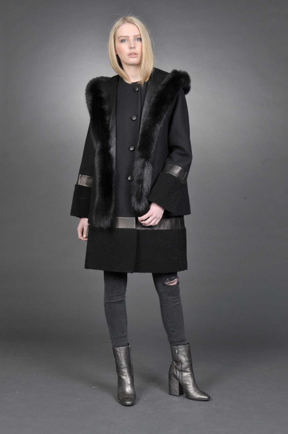 pat-flesher-furs-cashmere-coat-black-collar-women.jpg