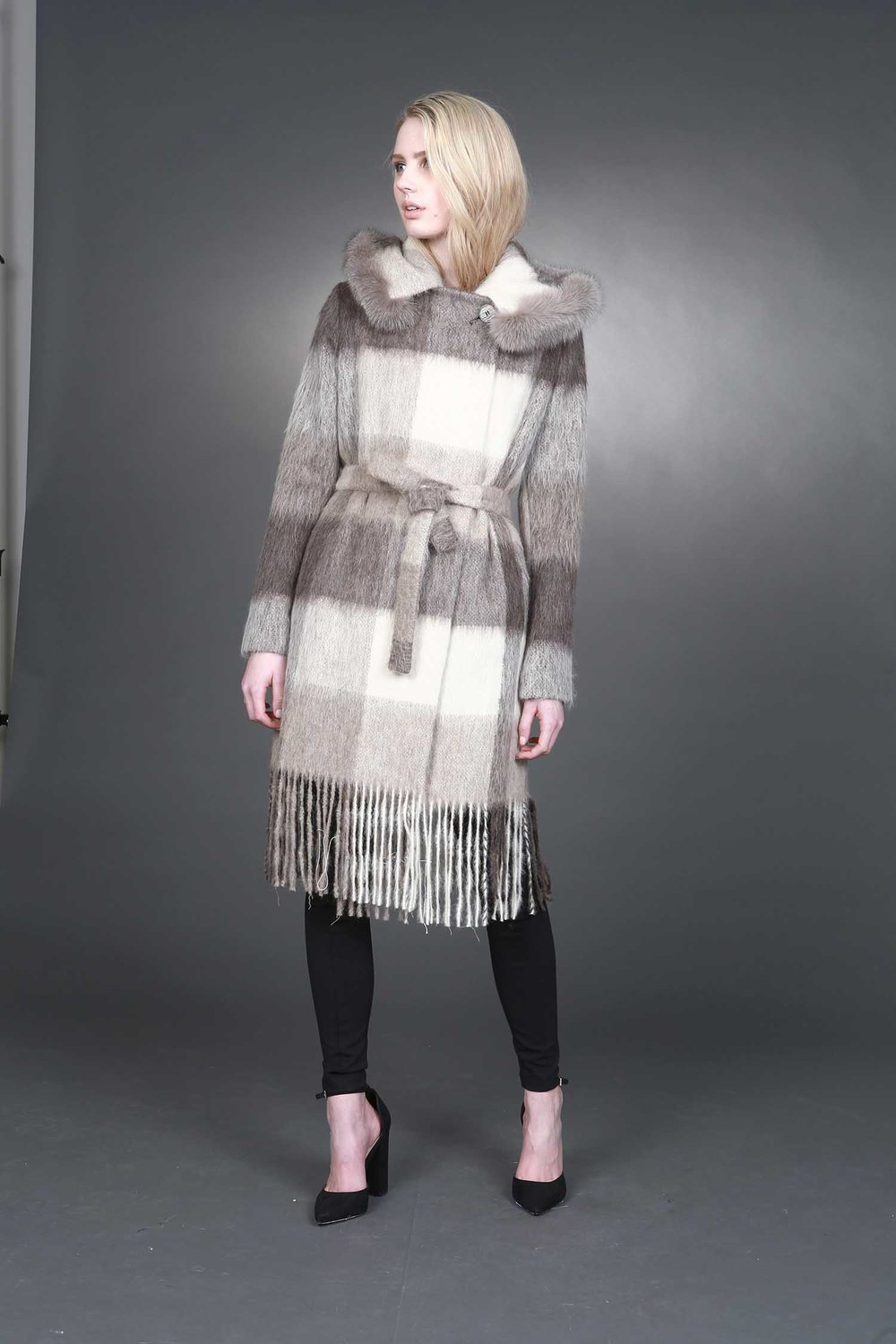 pat-flesher-furs-wool-coat-long-grey-white-women.jpg