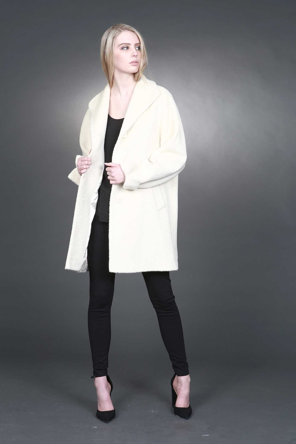 pat-flesher-furs-wool-coat-white-women.jpg