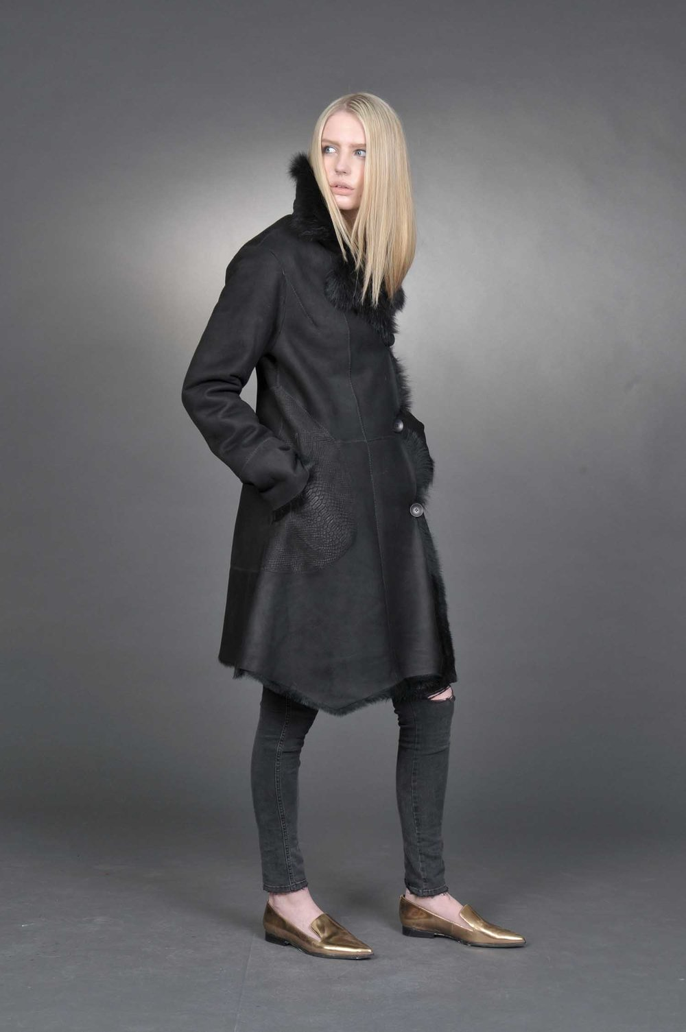 pat-flesher-furs-coat-long-black-women.jpg