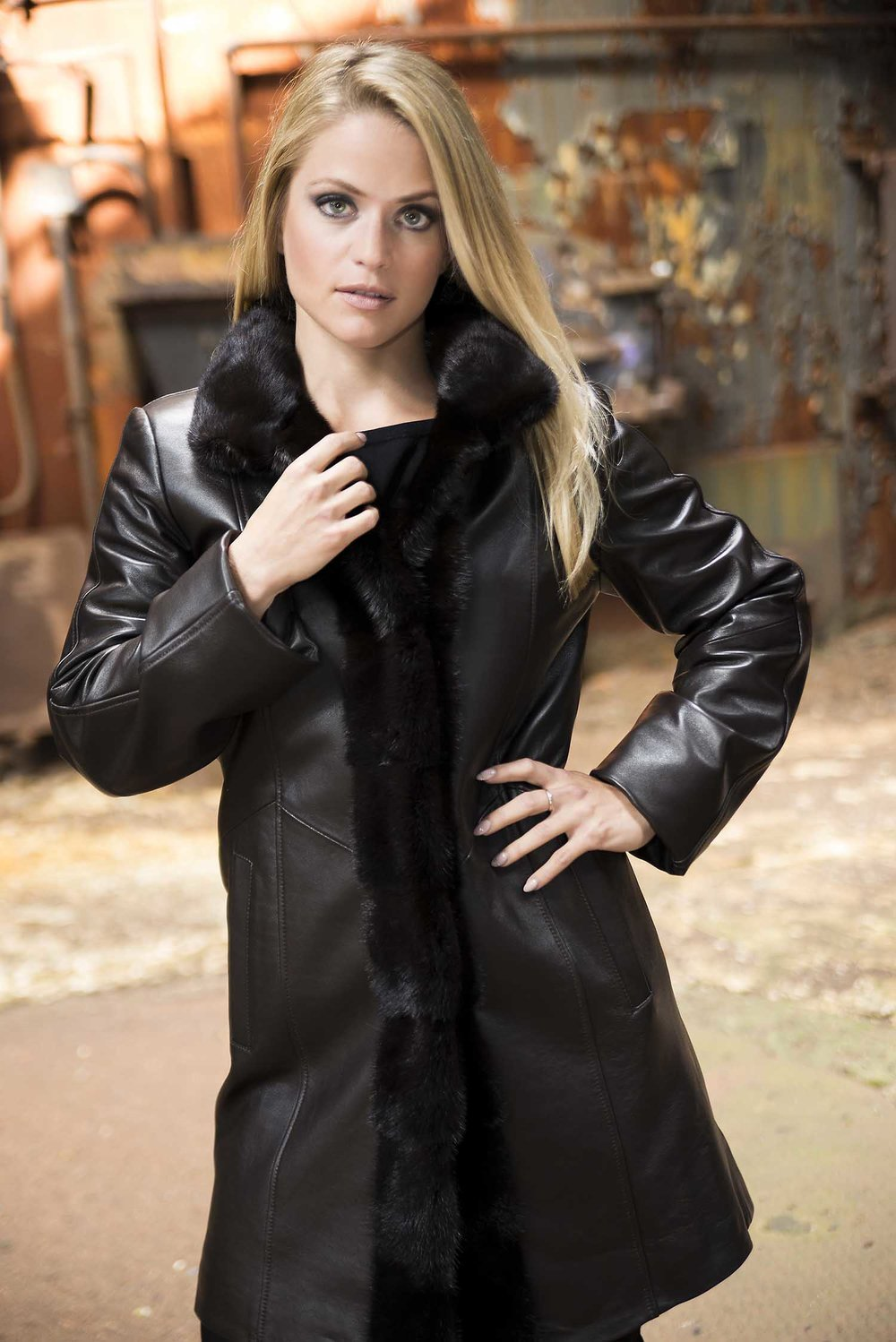 pat-flesher-furs-leather-coat-long-collar-black-women.jpg
