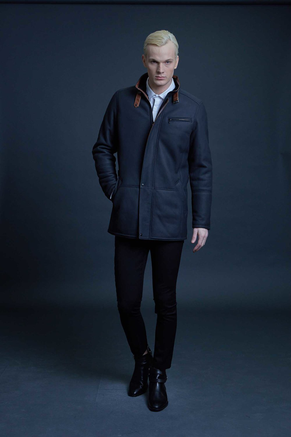 pat-flesher-furs-coat-blue-collar-leather-beige-men.jpg
