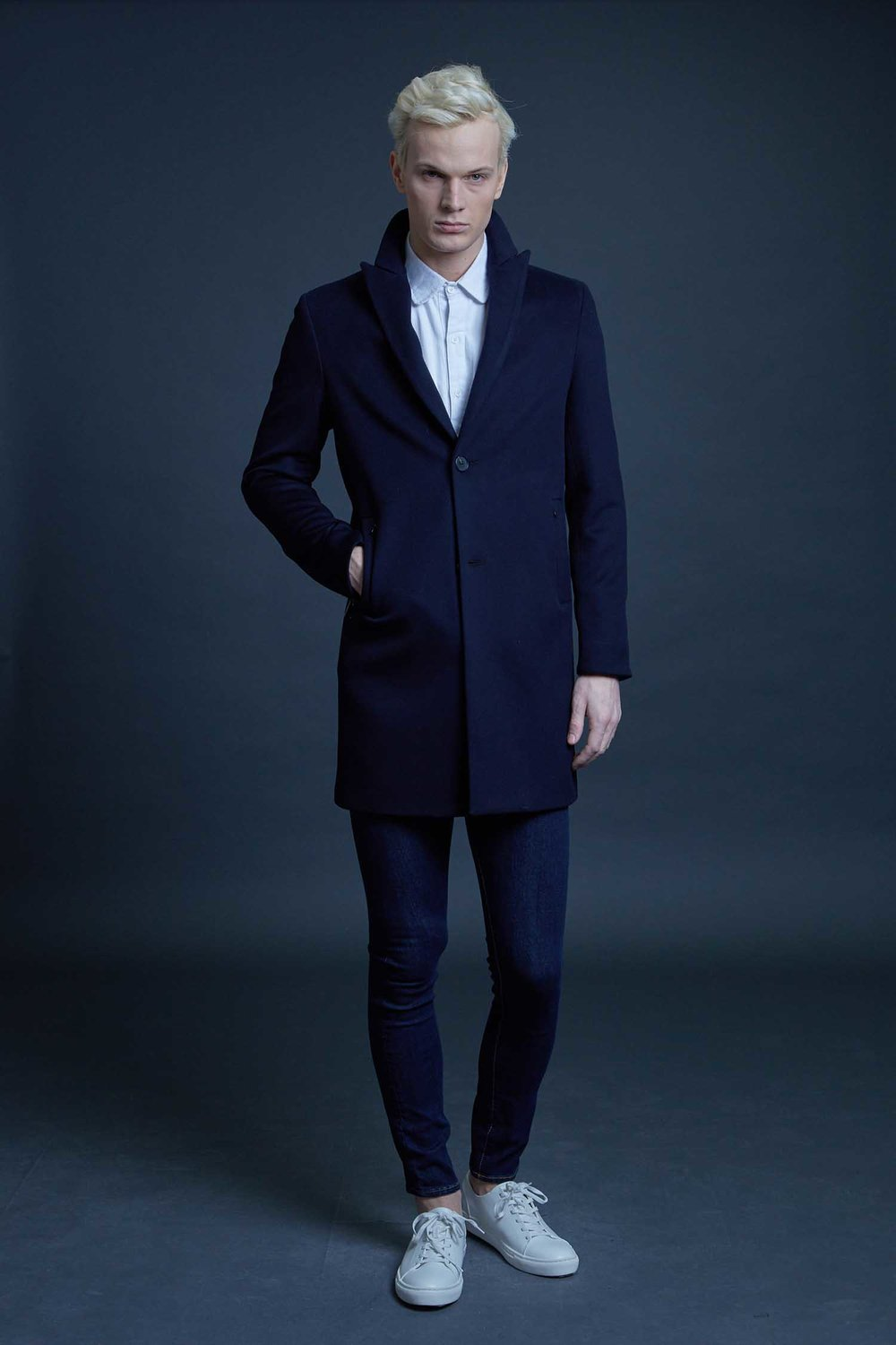 pat-flesher-furs-coat-blue-men.jpg