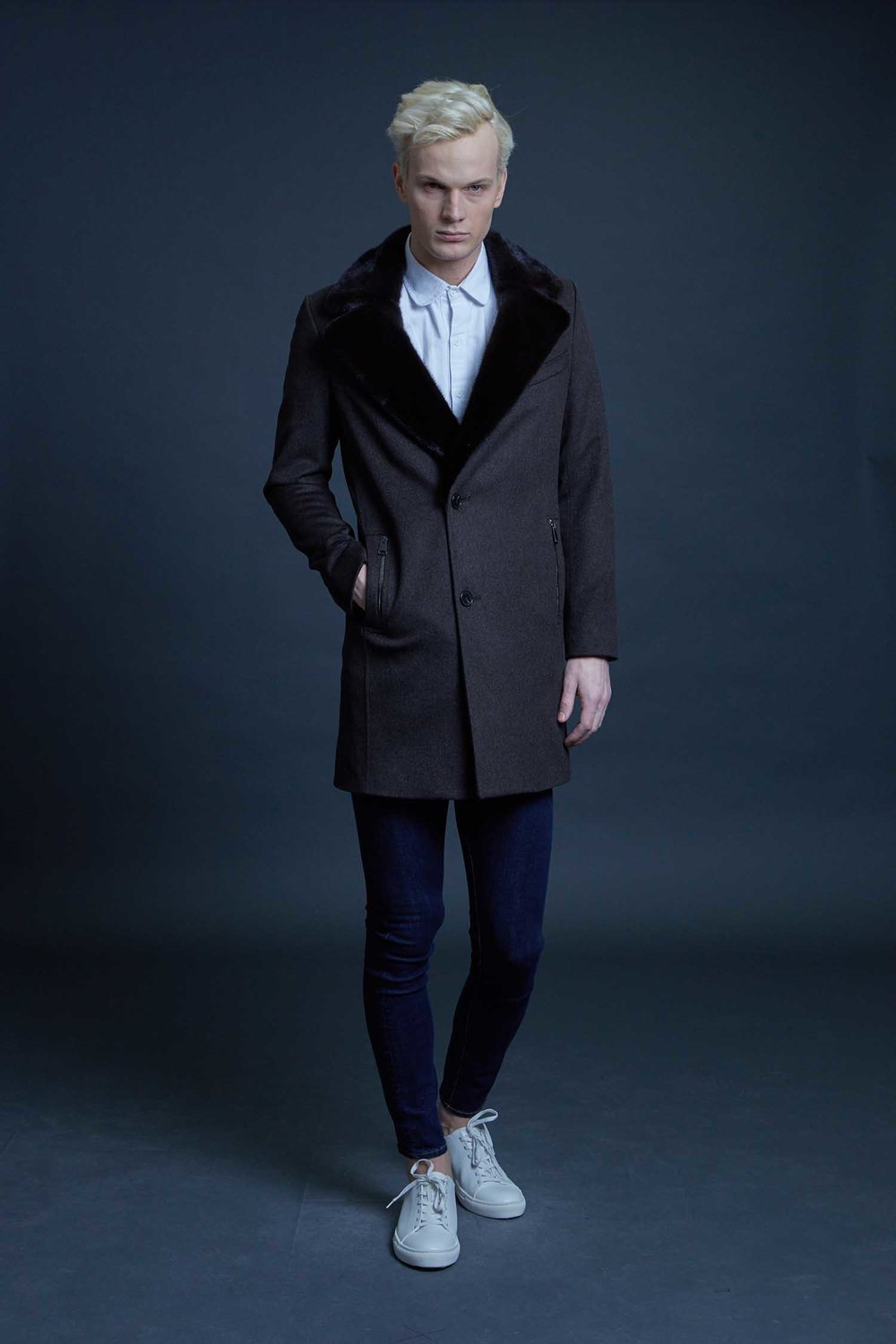 pat-flesher-furs-coat-grey-collar-black-men.jpg