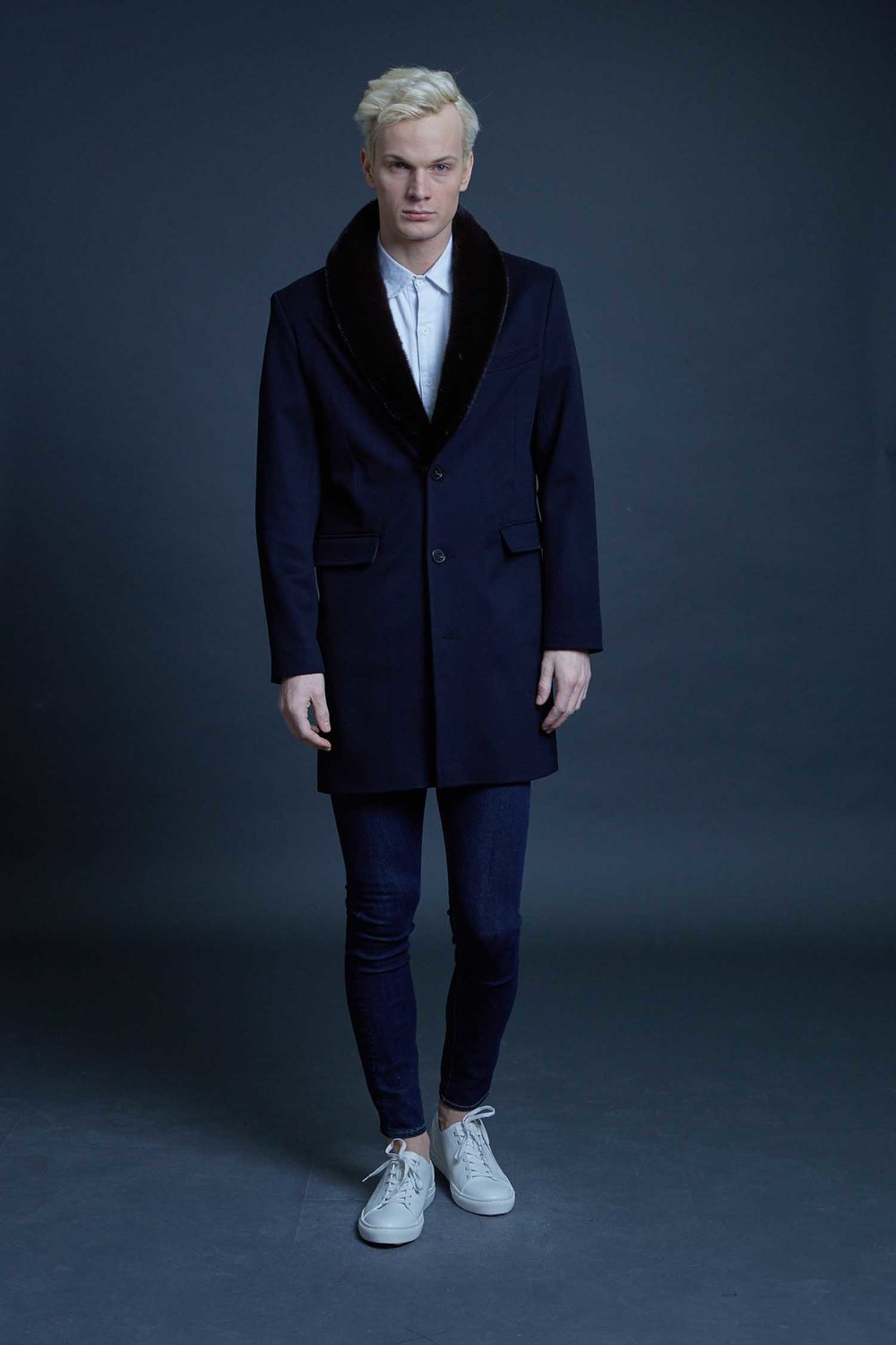 pat-flesher-furs-coat-blue-collar-black-men.jpg
