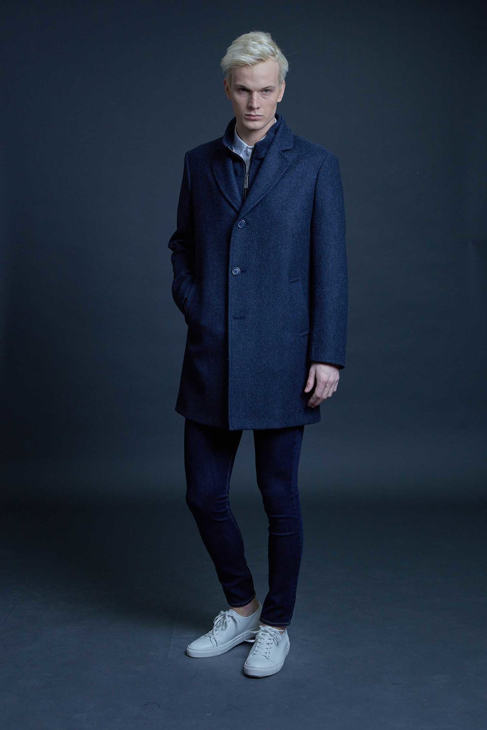 pat-flesher-furs-coat-indigo-men.jpg