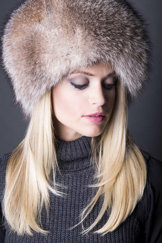 pat-flesher-furs-hat-beige-women.jpg