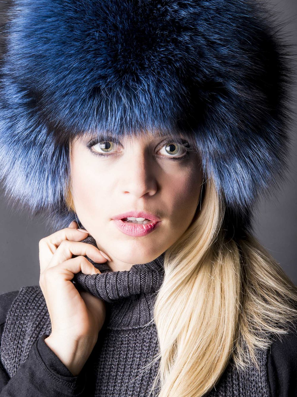 pat-flesher-furs-hat-blue-fluffy-women.jpg