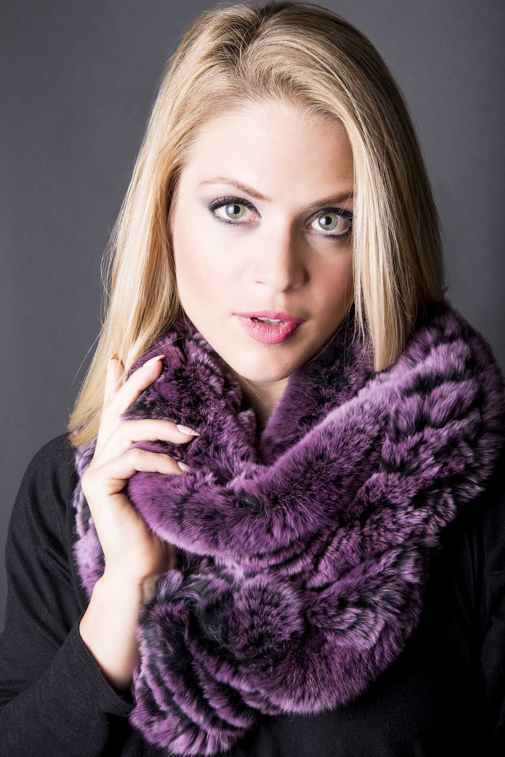pat-flesher-furs-accessories-scarf-blue-indigo-women.jpg
