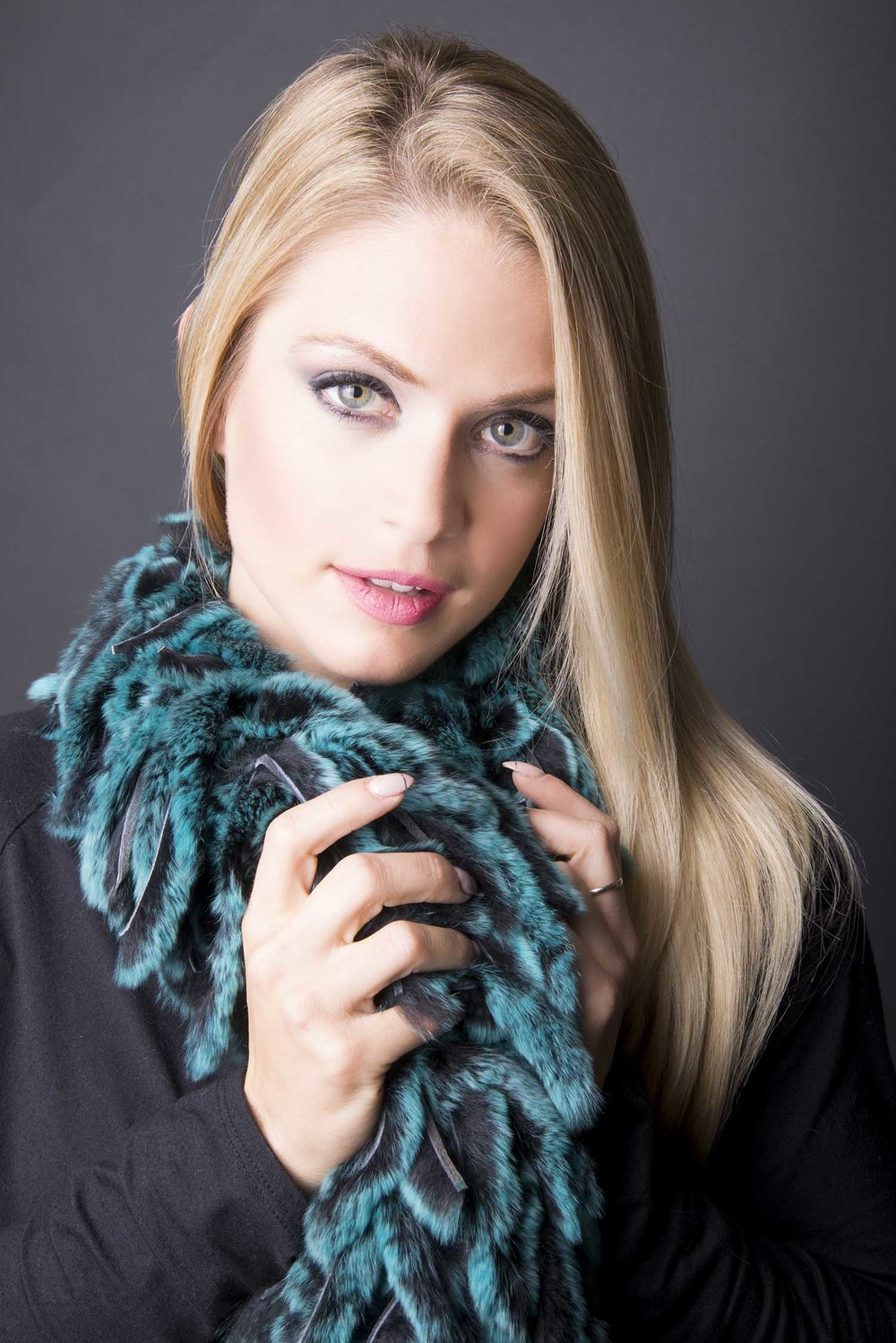 pat-flesher-furs-accessories-scarf-turquoise-women.jpg