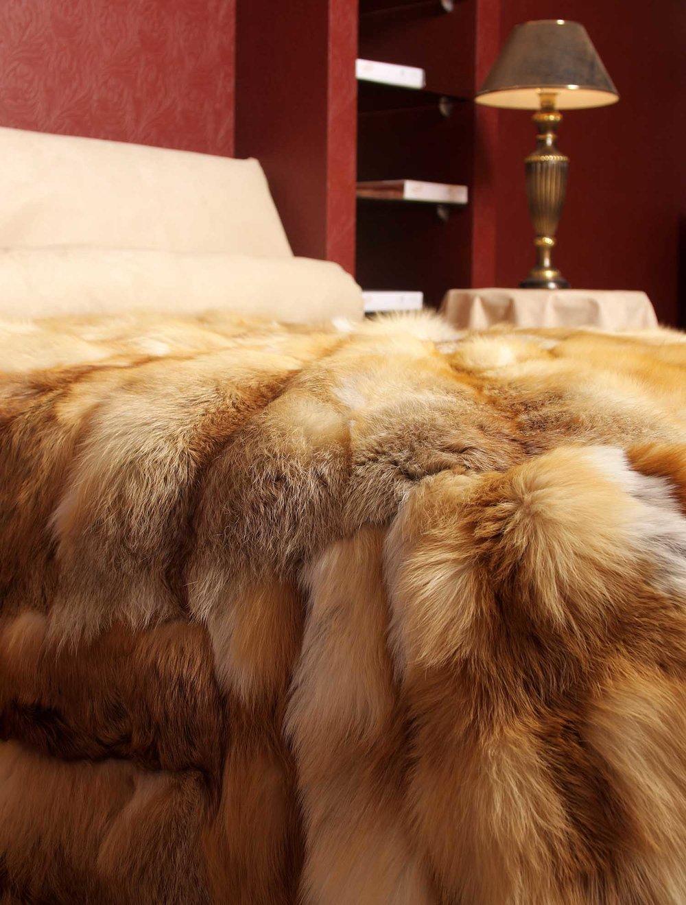 pat-flesher-furs-home-blanket-beige.jpg