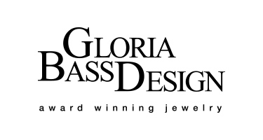 Logo-GloriaBass.jpg