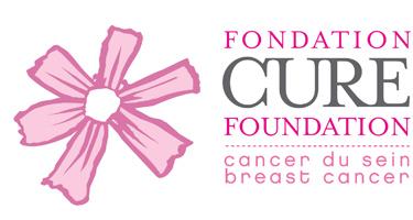 Logo-Cure.jpg