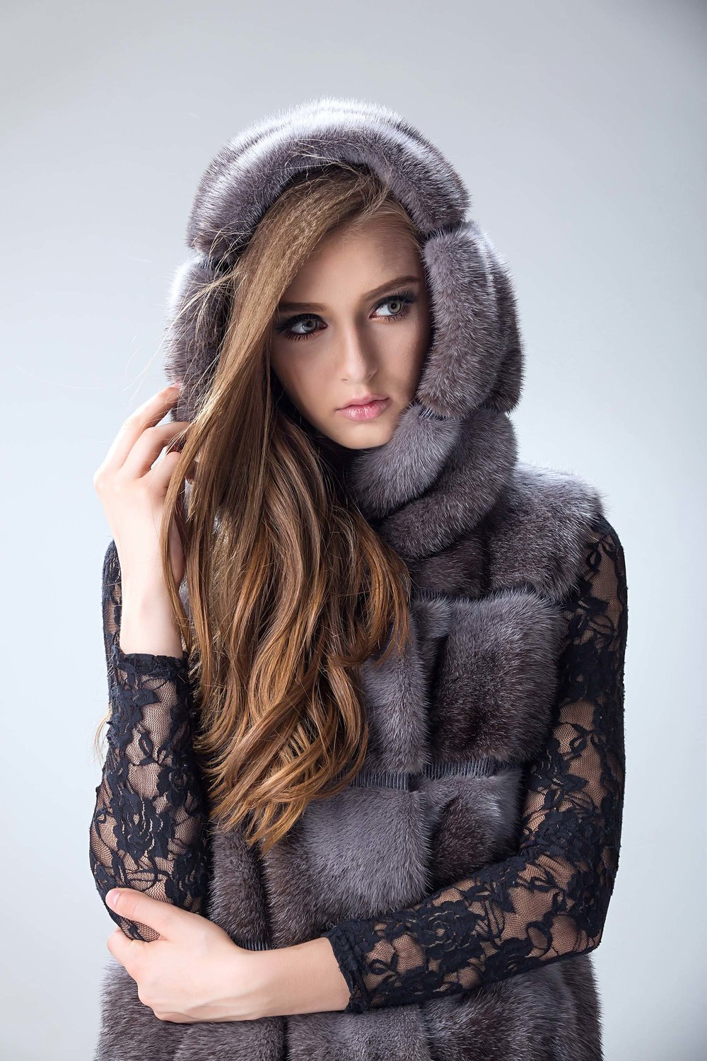pat-flesher-furs-vest-head-grey.jpg