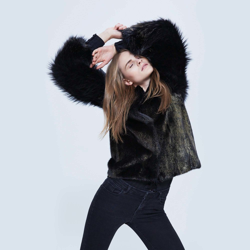 pat-flesher-furs-coat-vest-black-gold.jpg