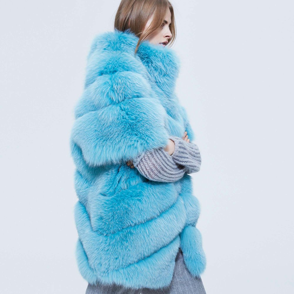 pat-flesher-furs-coat-blue.jpg