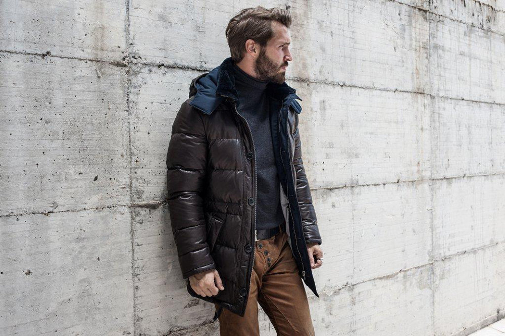 pat-flesher-furs-leather-black-men.jpg