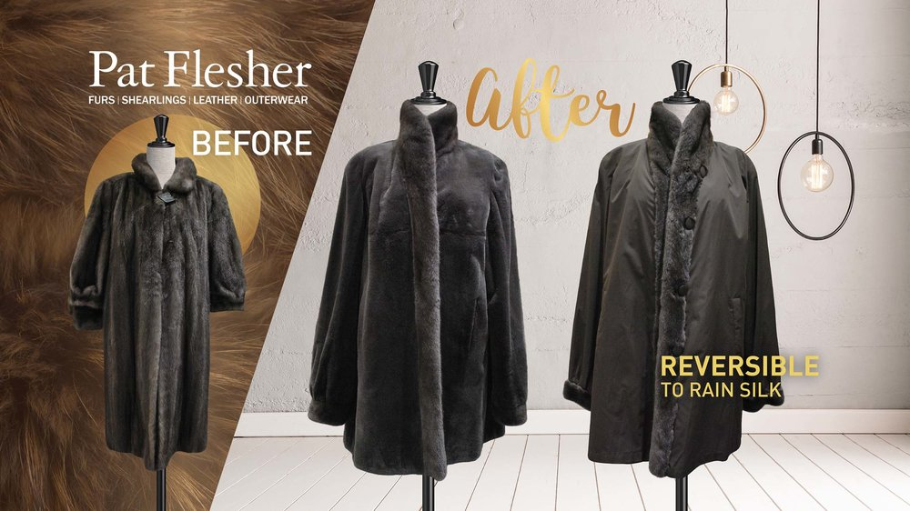 PatFlesher-furs-before-after-2.jpg