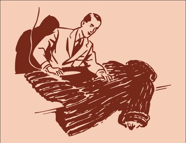 Having your furs professionally cleaned is essential to maintain shine and lustre of the garment, preserving the hide over time to maximize longevity. Without proper care, the natural oils in fur and leather are lost, resulting in dried out and torn leather. When not attended to, these rips can result in difficult and costly repairs.  Contact us to set-up a free garment inspection today! We will gladly service any items purchased elsewhere. . . . . . #furcare #furcleaning #supportlocal #support613 #springcleaning #fur #yowcitystyle #613 #MyOttawa #cleaning #ottawa