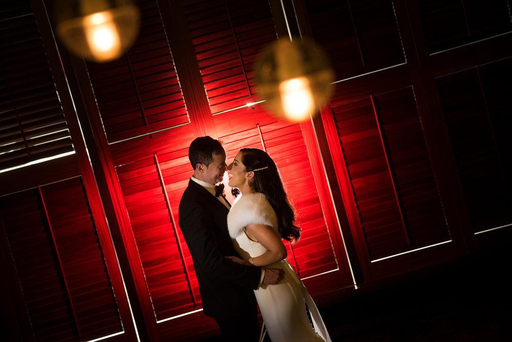 Mitch_Lenet_Weddings_MJL_4585-_28ZF-1580-13773-1-002_29.jpg
