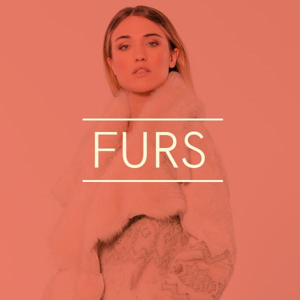 PF-BLOCS-furs-JAN19.jpg