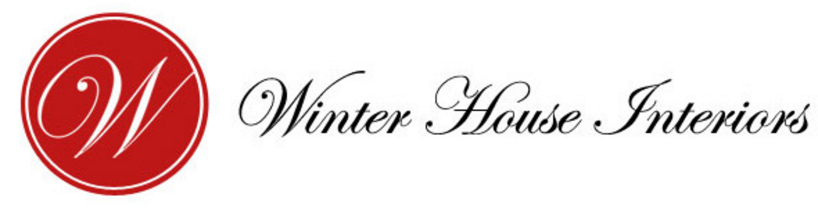 Winter House Interiors