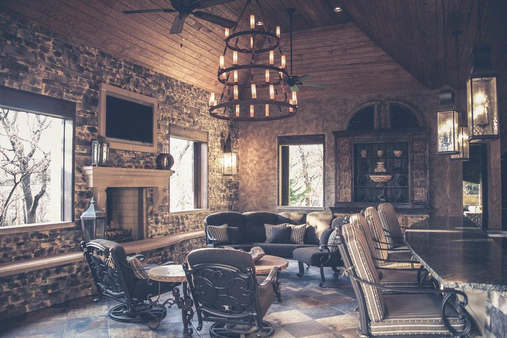 WinterHouseStonemill-45.jpg