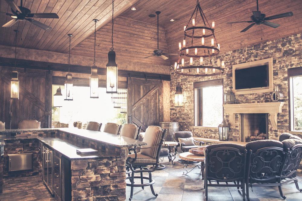 WinterHouseStonemill-44.jpg