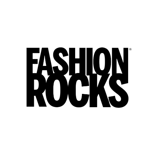 FashionRocks.png