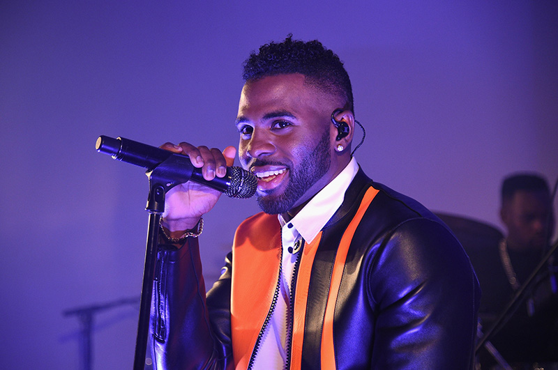 jason-derulo-lion-king.jpg