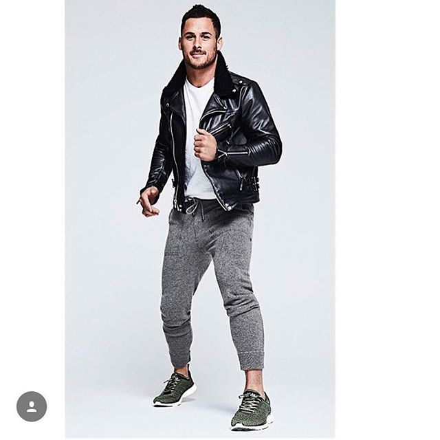 #regram from @dannyamendola Loved working with you for @bloomingdales