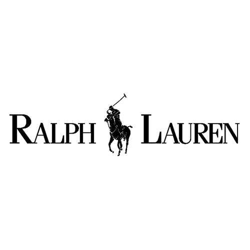 RalphLauren.jpg