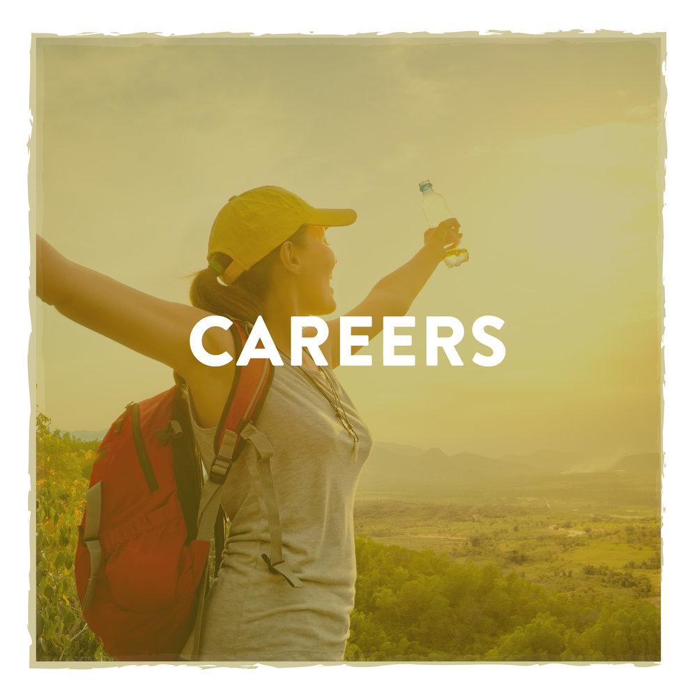 """Careers"" image link."