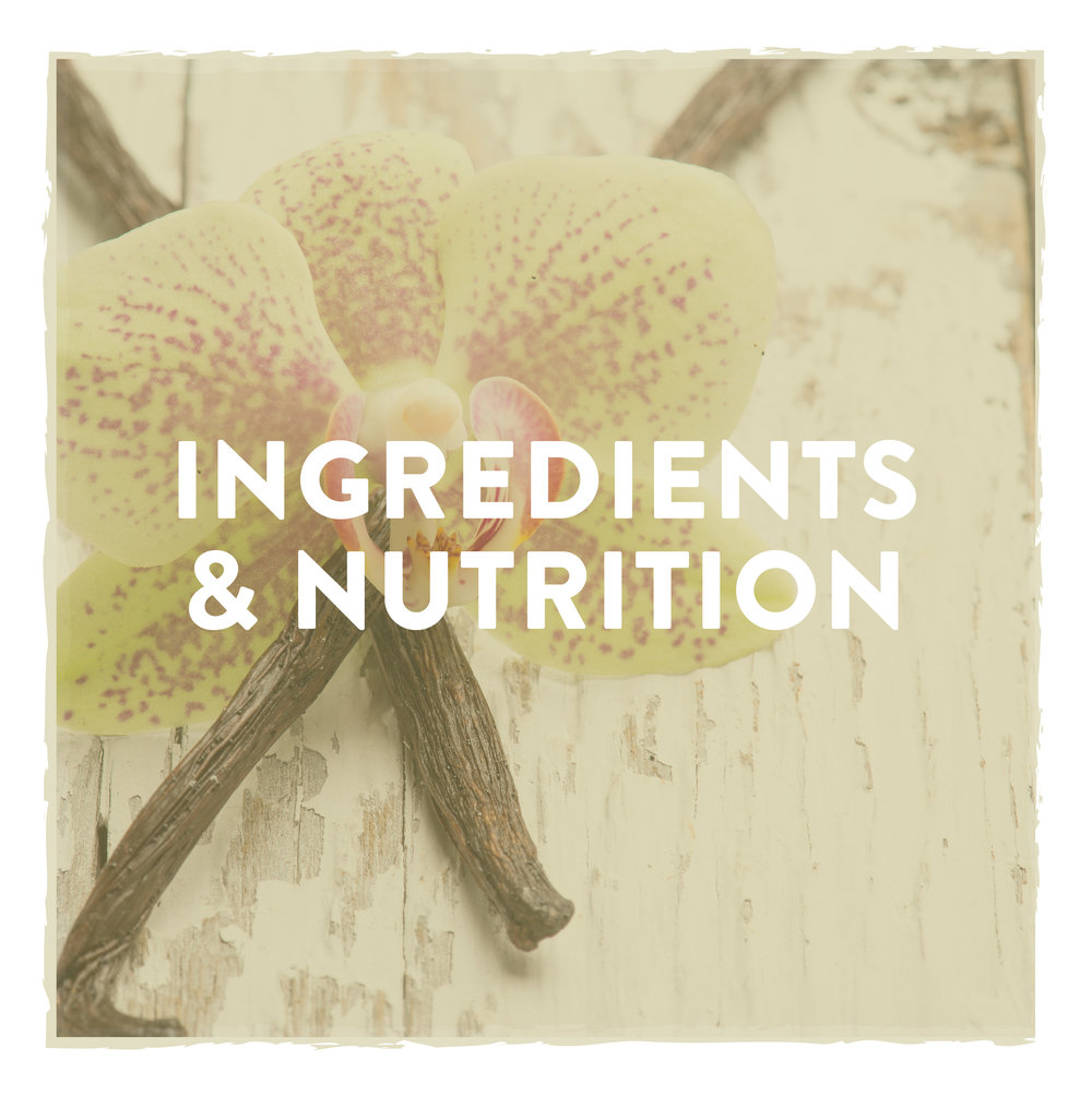 """Ingredient/Nutrition Info"" image link."