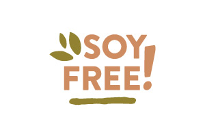 HH-Shopify-Values-SoyFree.jpg