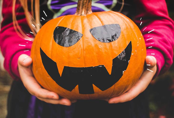 10_Halloween-nottext-Oct-2017.jpg
