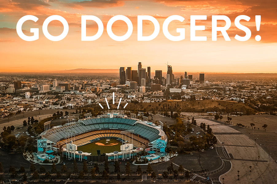 11_Dodgers-thumbnail (1).jpg