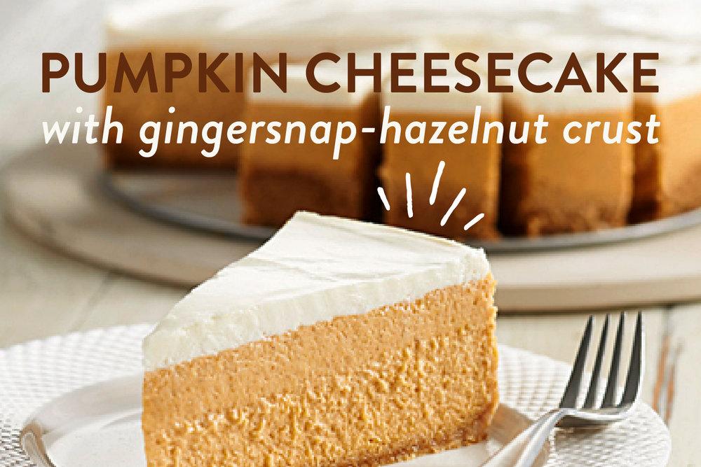HH-Thanksgiving_PumpkinCheesecake-thumbnail.jpg