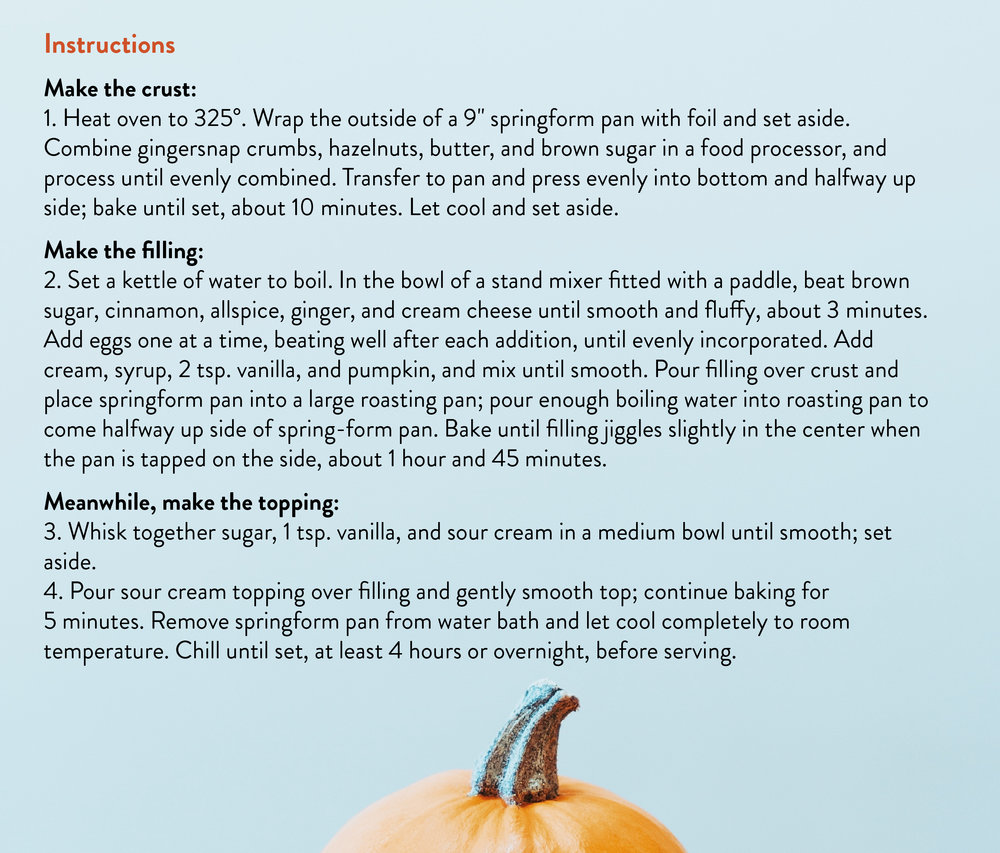 HH-Thanksgiving_PumpkinCheesecake-instructions.jpg