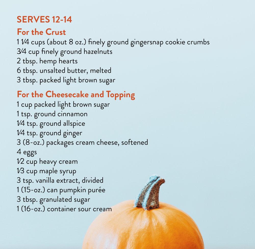 HH-Thanksgiving_PumpkinCheesecake-ingredients.jpg