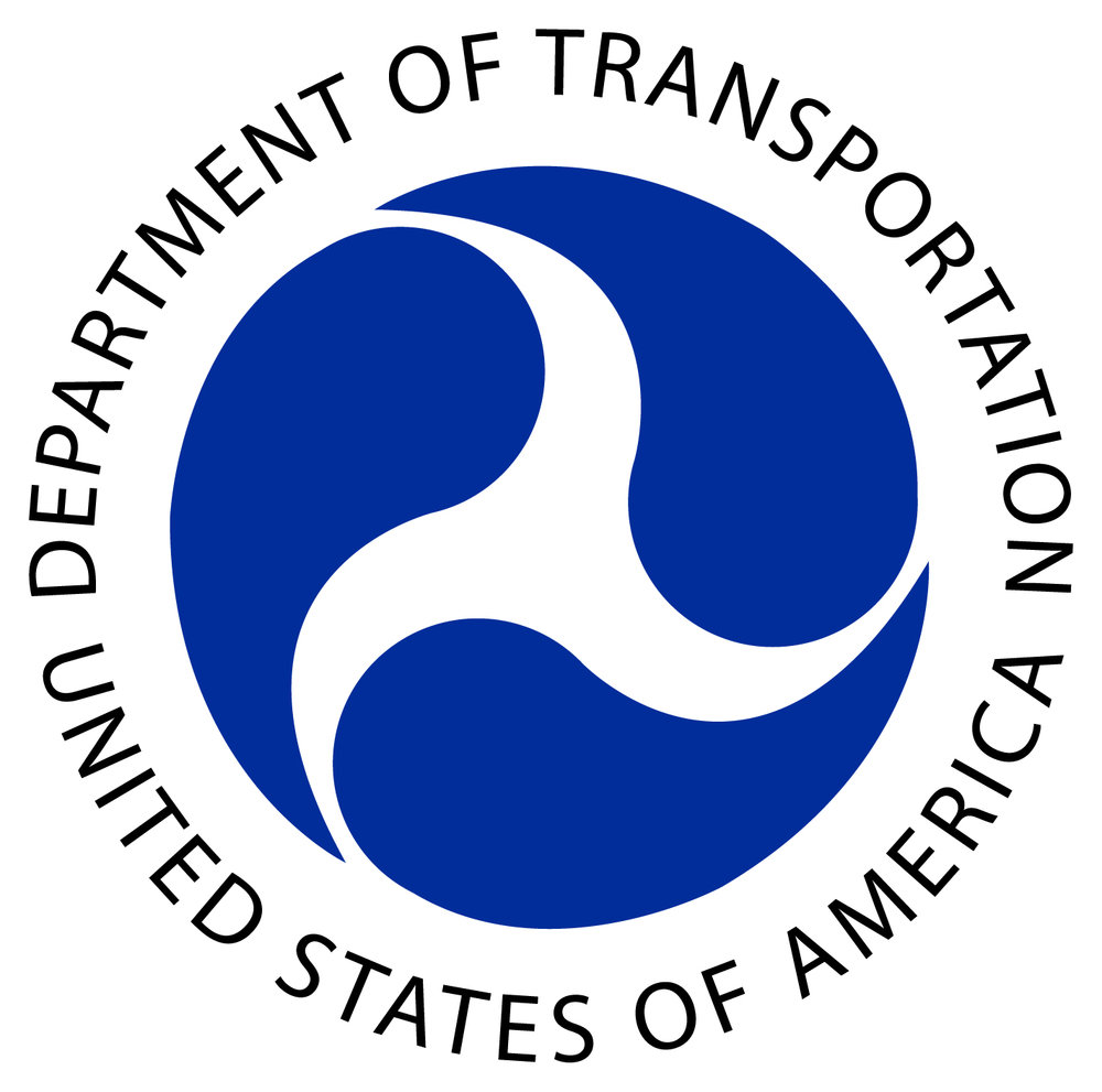 department_of_transportation_actual.jpg