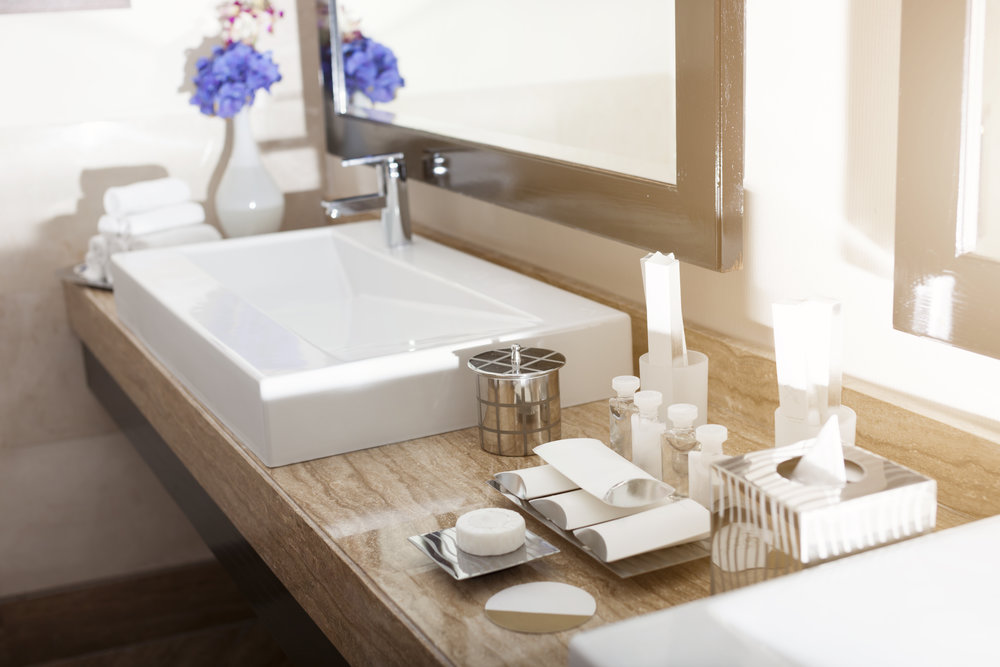 stock-photo-interior-of-a-modern-hotel-bathroom-559186708.jpg