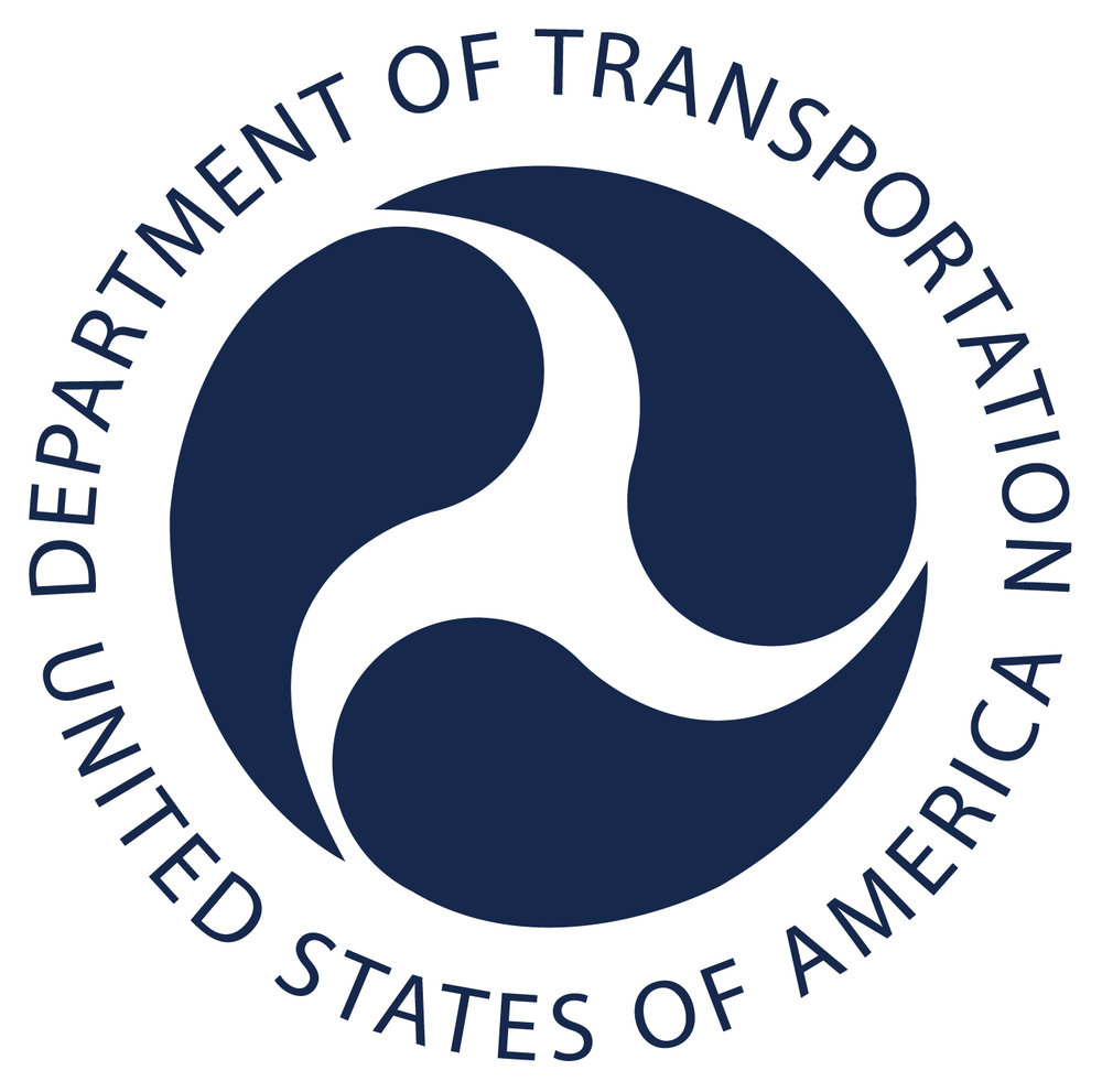 department_of_transportation_2767.jpg