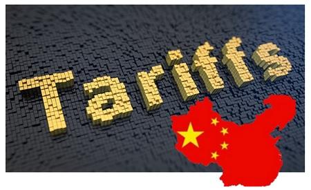 226743-tariffs-china.jpg